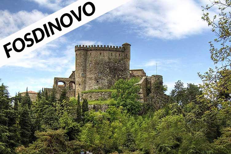 Castello-Malaspina-Fosdinovo-2_title