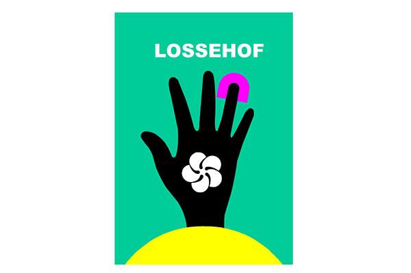 Lossehof