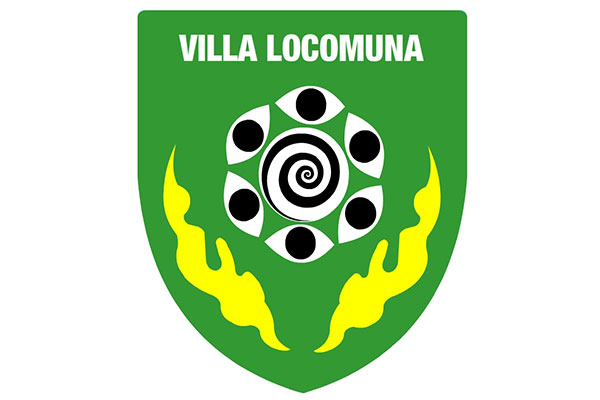 VilaLocomuna
