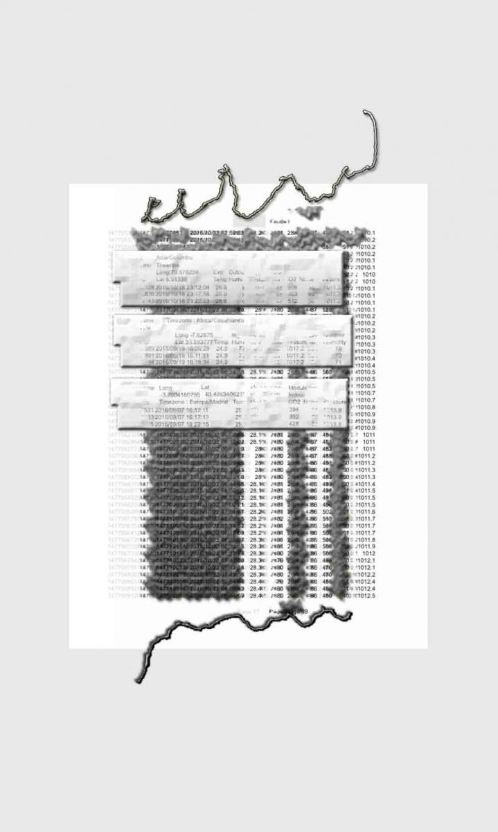 jpg jpg data